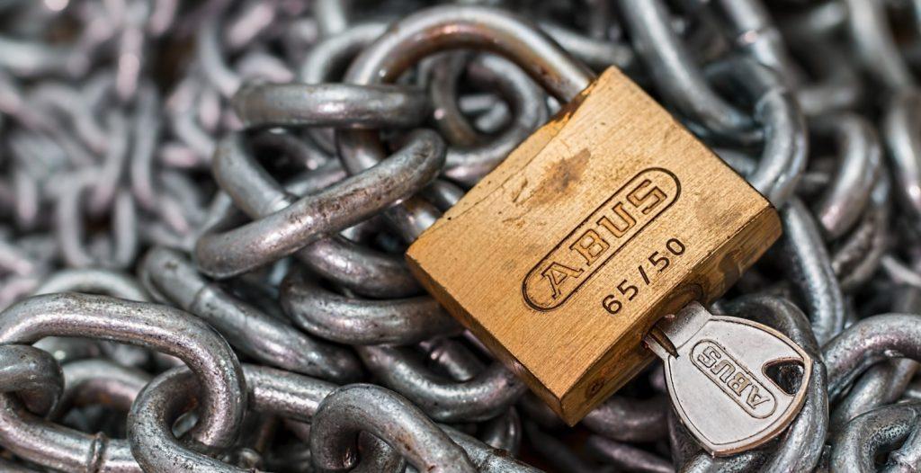 2016 Password best practices