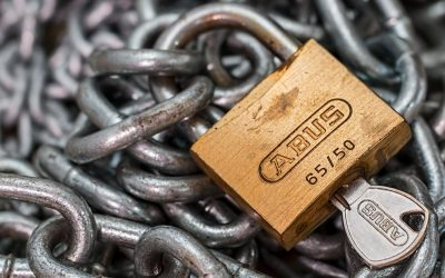 Password Safety in 2020