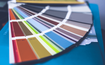 What is the Difference Between RGB and CMYK and Pantone