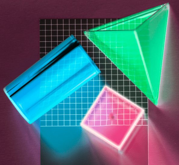 Printing: What Does RGB Stand For