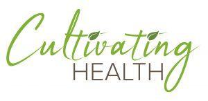 Cultivating Health Logo