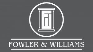 Fowler Williams Logo