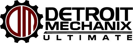 Detroit Mechanix