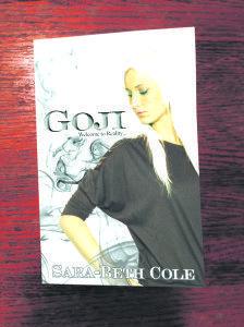 goji-book