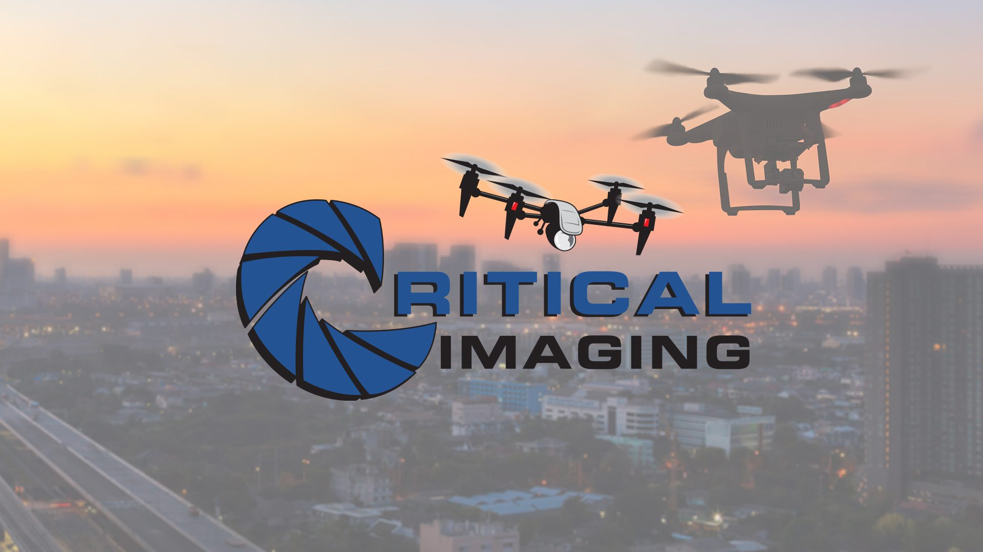 Critical Imaging - Logo Mockup (4)