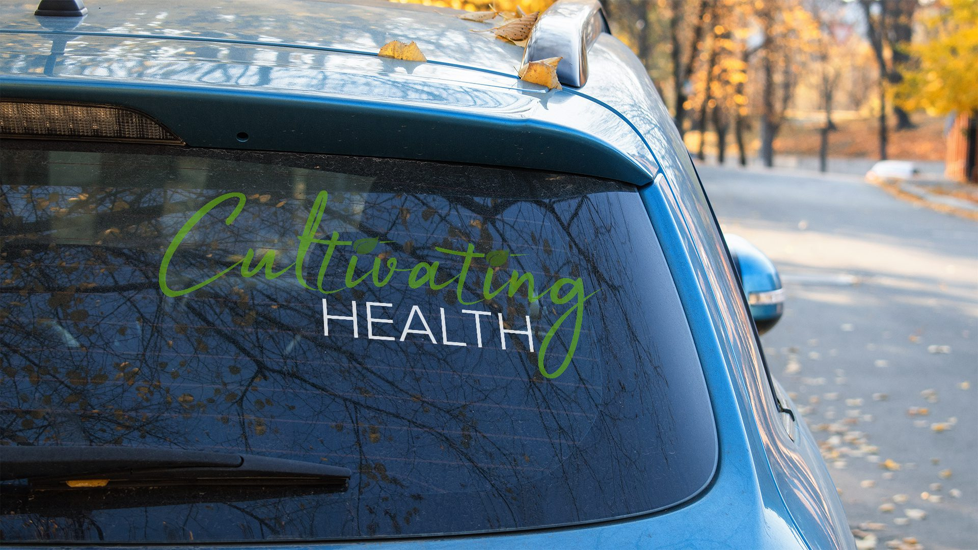Cultivating Health - Logo Mockup (1)