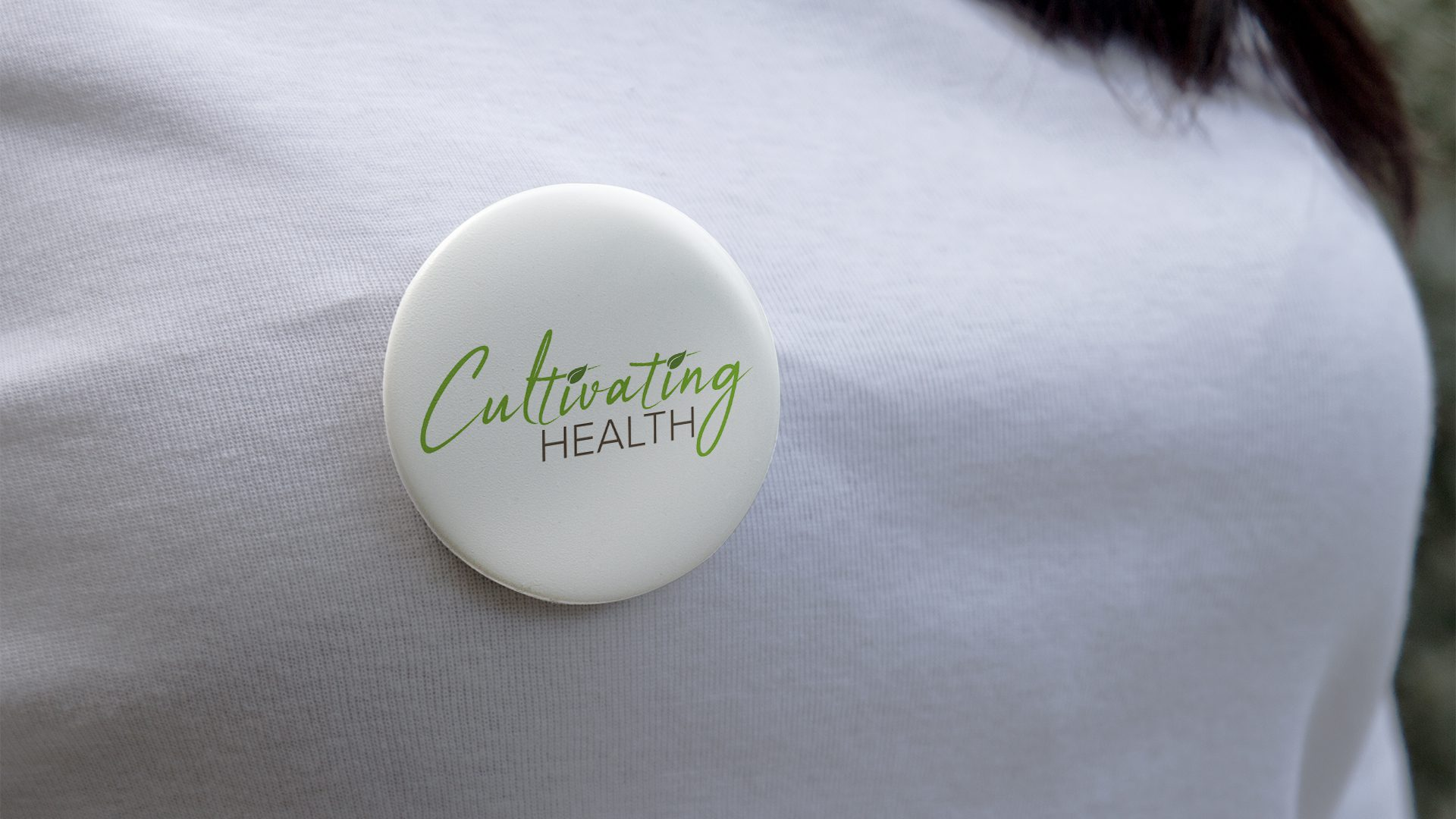 Cultivating Health - Logo Mockup (3)