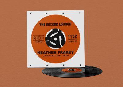Curbstalker - Vinyl Record Art Mockup (1)