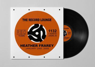 Curbstalker - Vinyl Record Art Mockup (2)