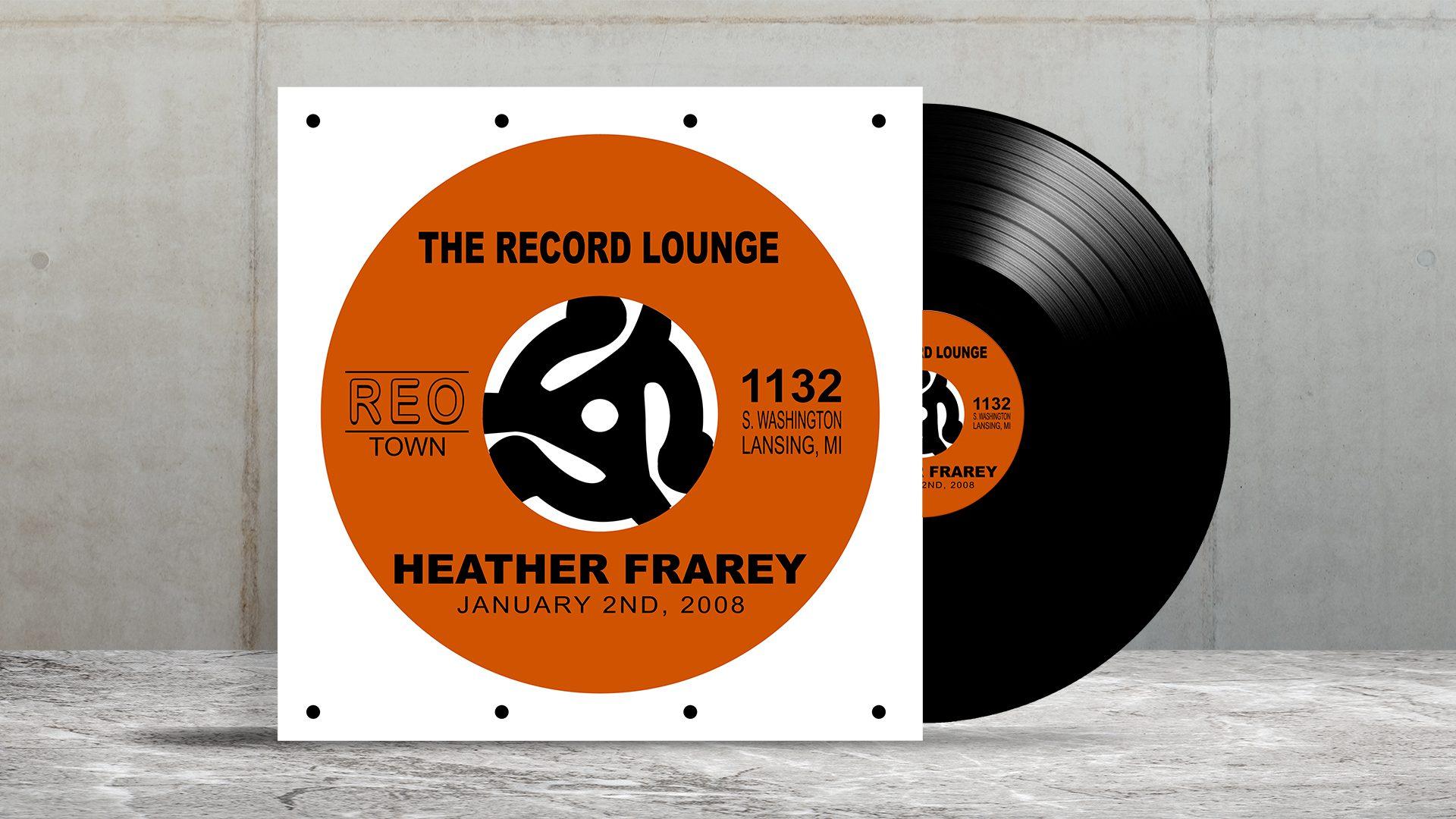 Curbstalker - Vinyl Record Art Mockup (3)
