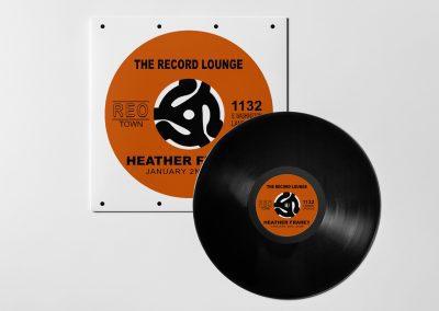 Curbstalker - Vinyl Record Art Mockup (4)