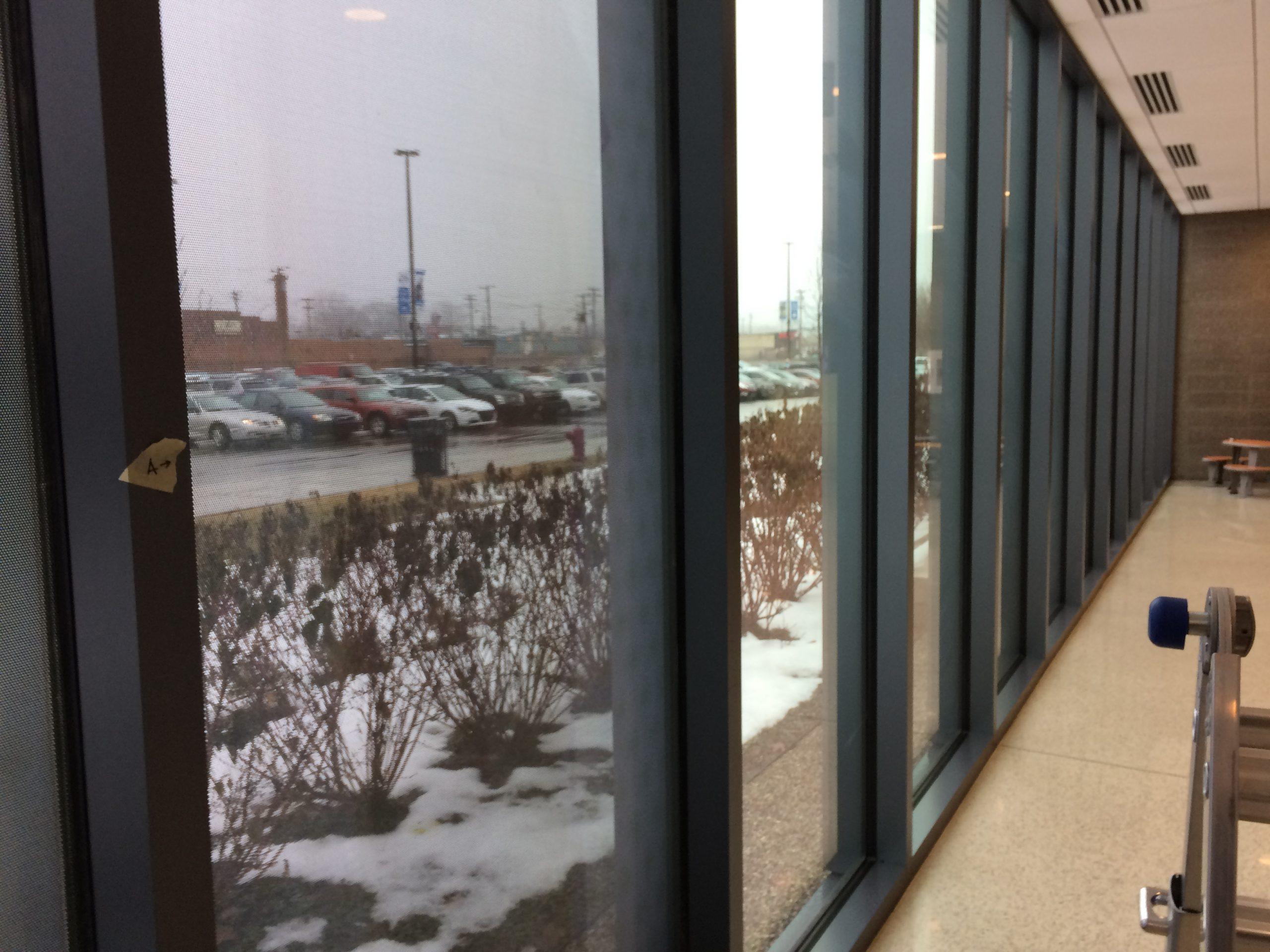 DMC Sinai Grace Windows - 08