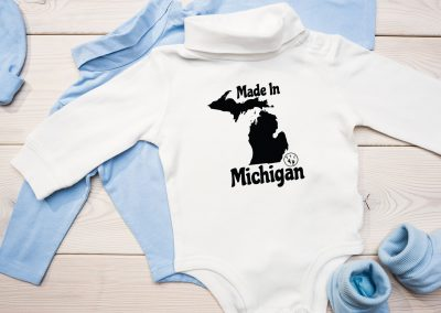 FYL - Made in Michigan 01