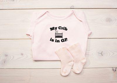 FYL - My Crib is In GP 01