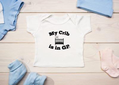 FYL - My Crib is In GP 02