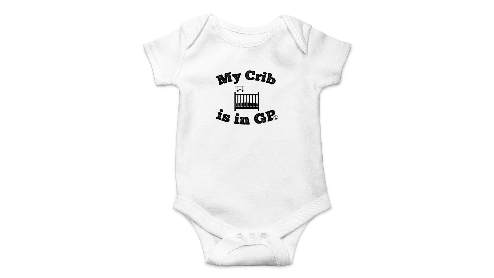 FYL - My Crib is In GP 04