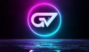 Gocay Ventures - Logo Mockup 01