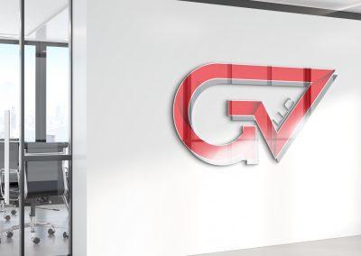 Gocay Ventures – Logo Design