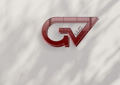 Gocay Ventures - Logo Mockup 03