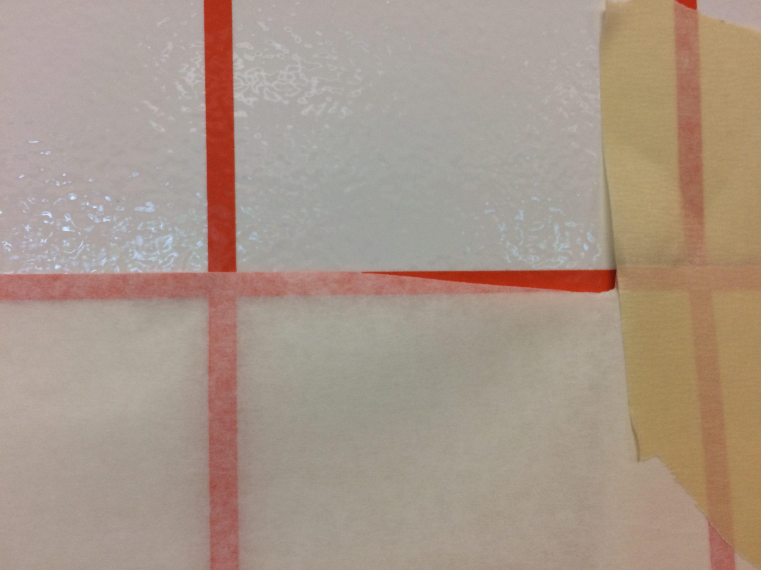 Grid Wall - 01