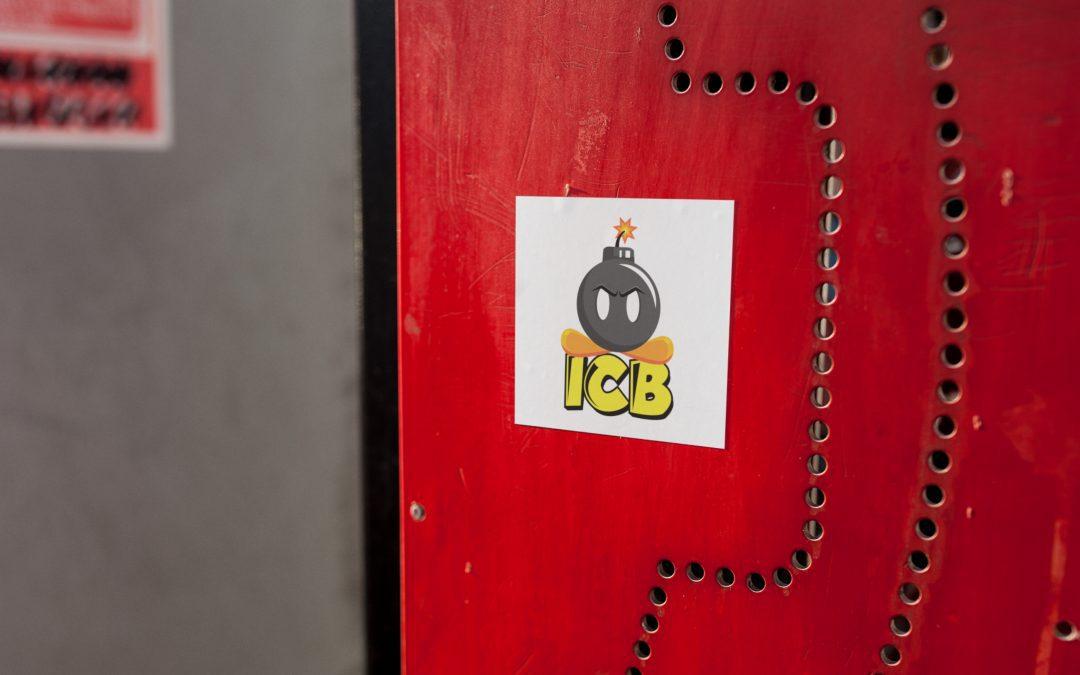 10 Tips: Kick Ass Custom Stickers That Don't Suck