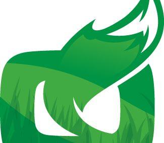 GFLC Icon