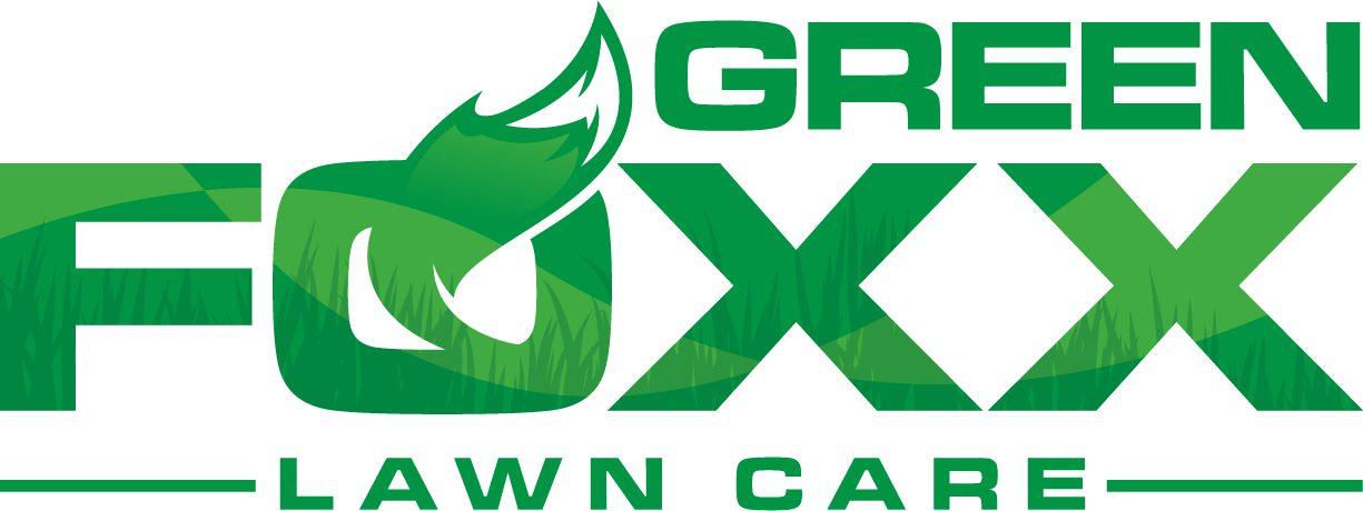 GFLC Logo