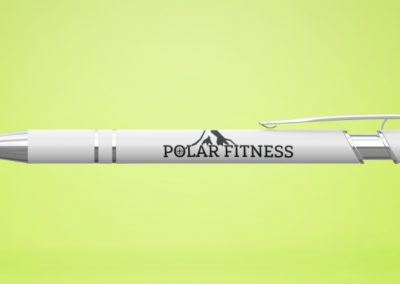 Polar Physical Therapy and Fitness – Belfast Pens