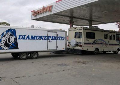 Diamond Photo - Large Trailer Graphics (6)