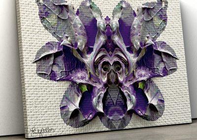 Emily Alber Art - Passion Mockup (4)