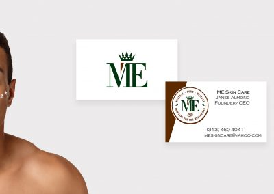 ME - Janee Business Card (1)