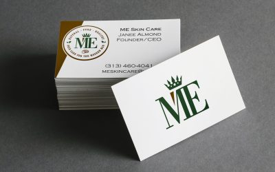 10 Tips: What Makes a Business Card Great?