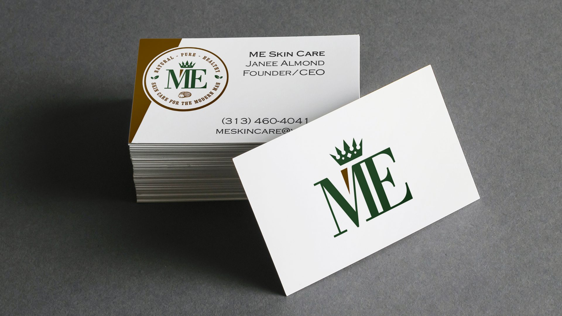 ME - Janee Business Card (3)