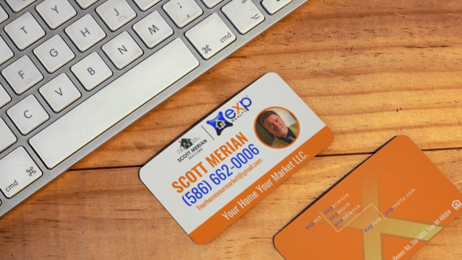 Your Home Your Market LLC - Scott Merian's Cards (4)