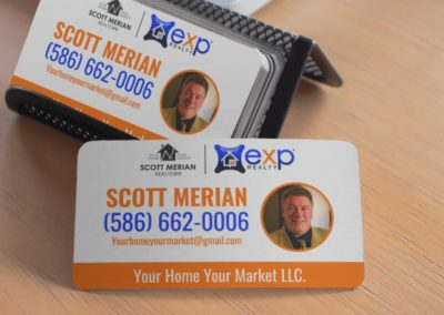 Your Home Your Market LLC - Scott Merian's Cards (5)