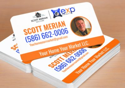 Your Home Your Market LLC - Scott Merian's Cards (6)