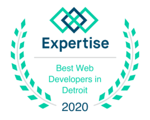 Best Web Developers In Detroit 2020