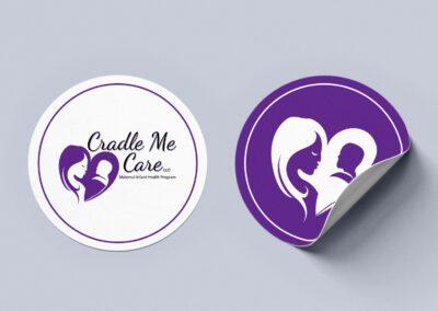 Cradle Me Care - Rebranding (3)