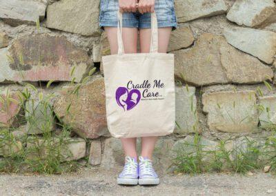 Cradle Me Care - Rebranding (4)