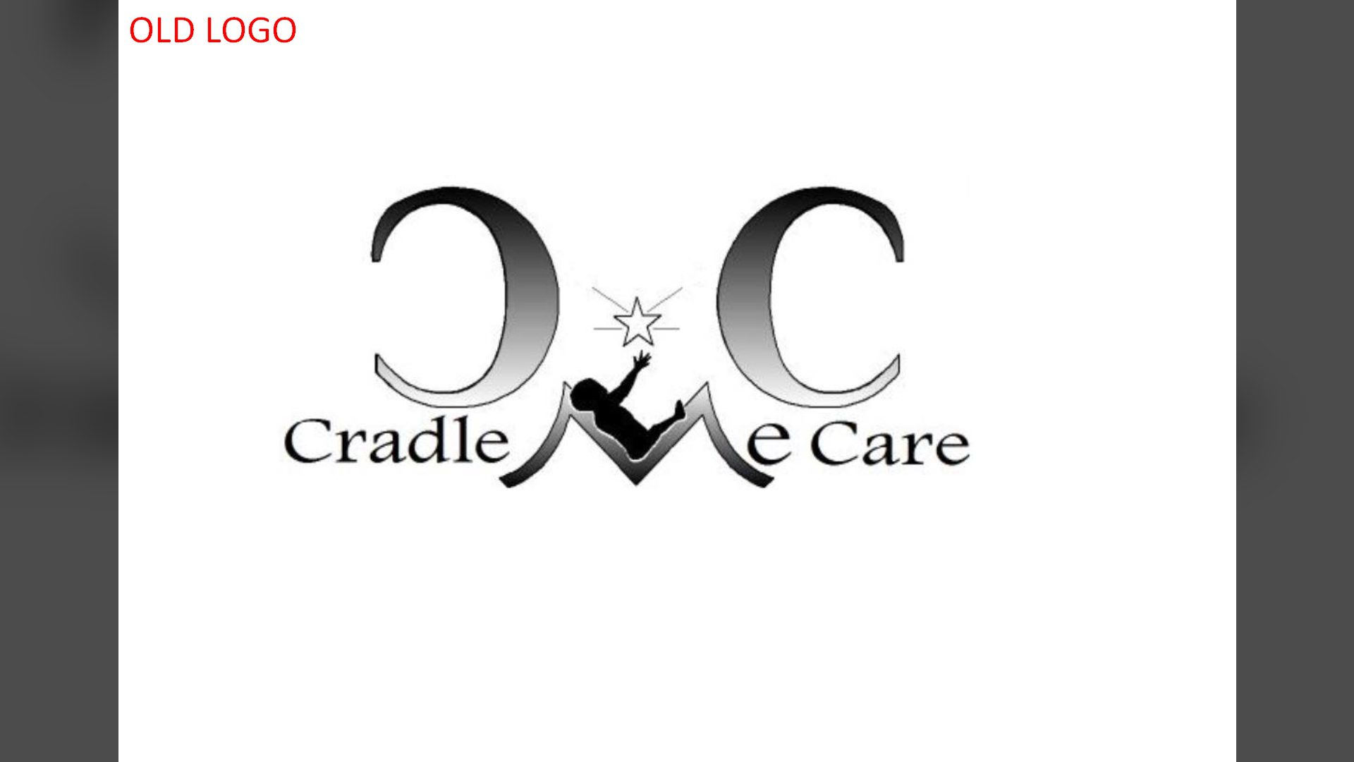 Cradle Me Care - Rebranding (5)
