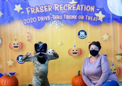 Fraser MI Custom Halloween Banner (5)