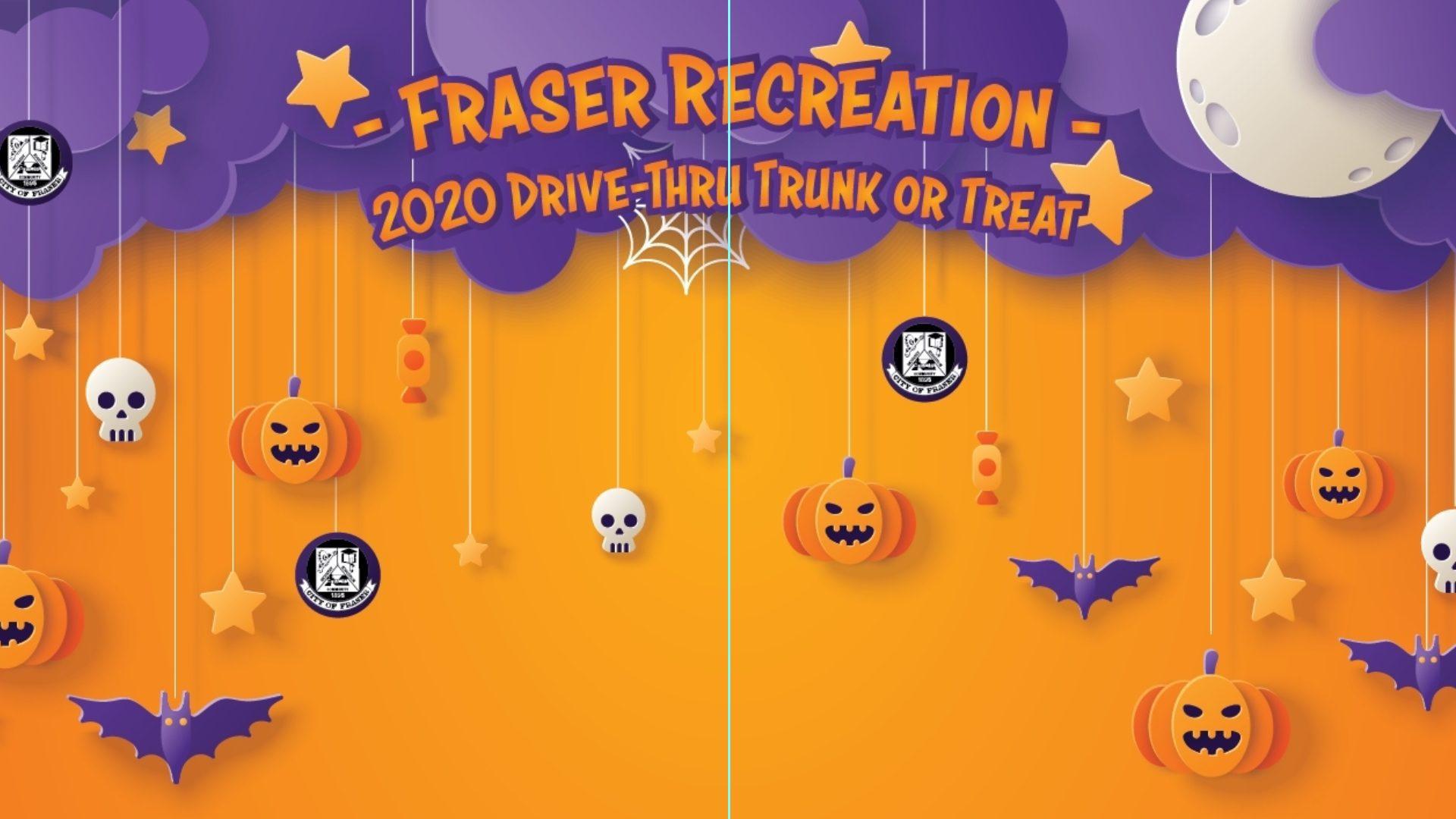 Fraser MI Custom Halloween Banner (6)