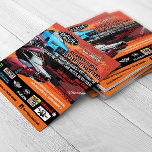 graphic-design-300x300