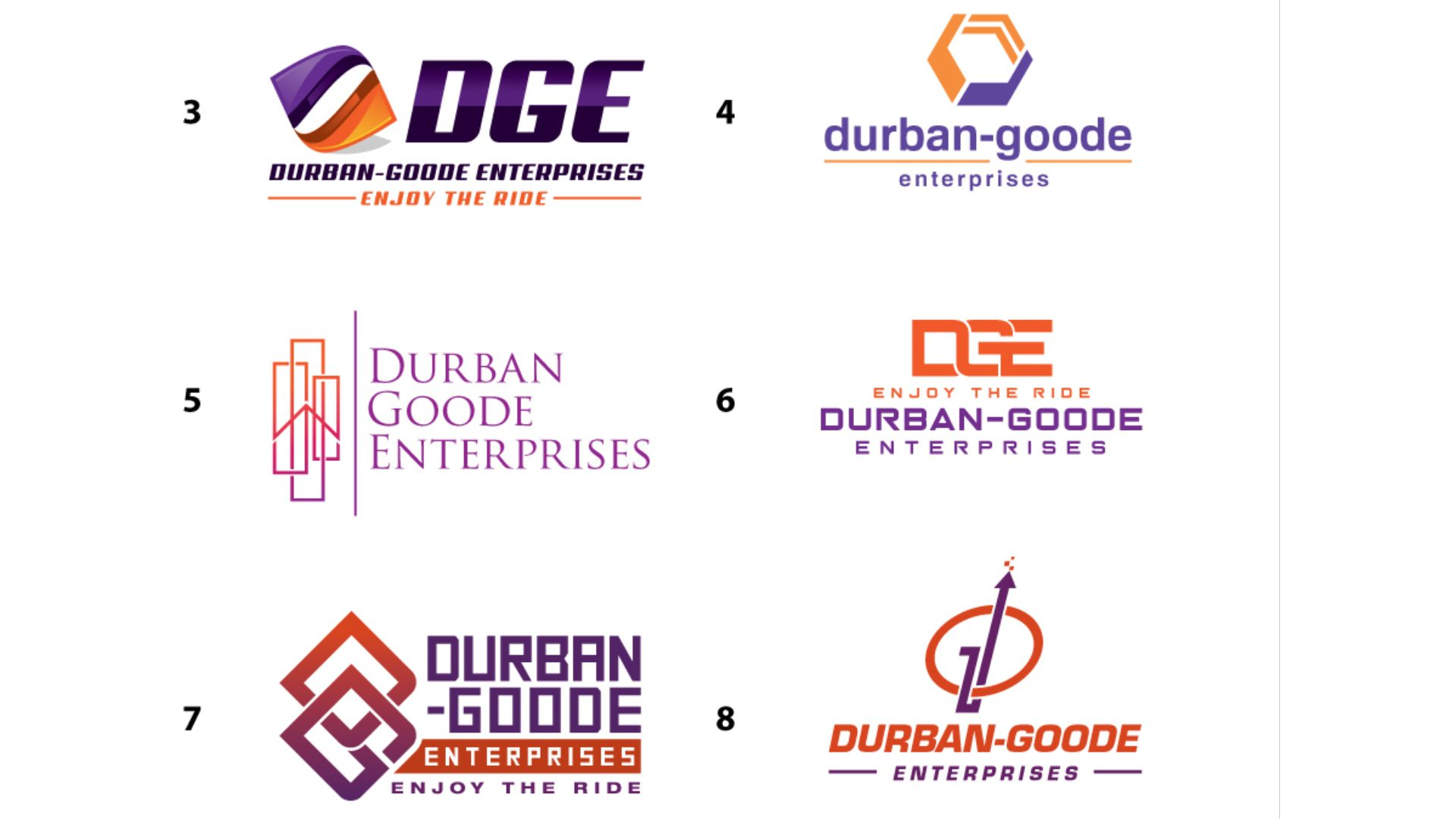 Durban-Goode Enterprises - 2021 Logo (1)