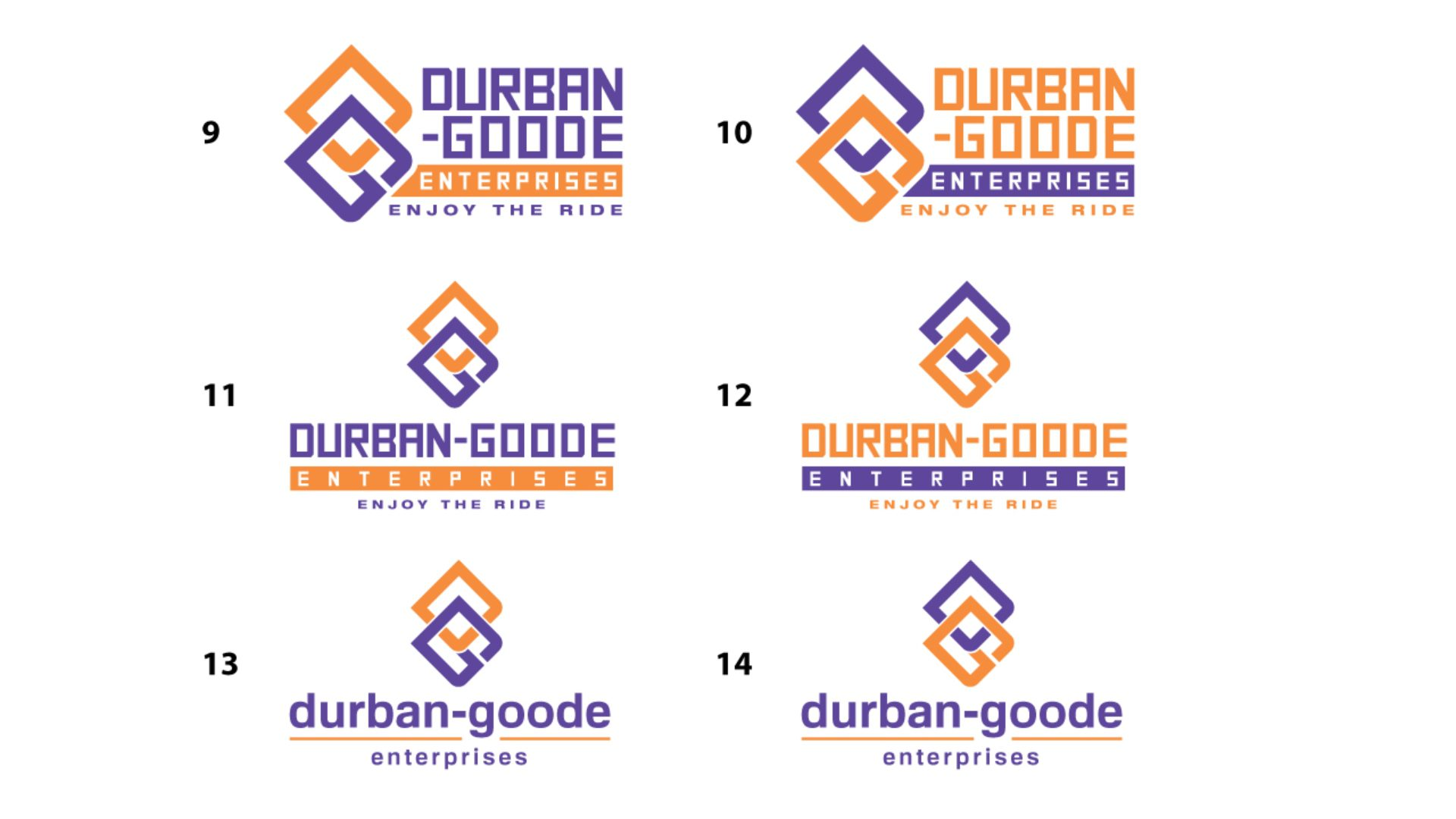 Durban-Goode Enterprises - 2021 Logo (2)