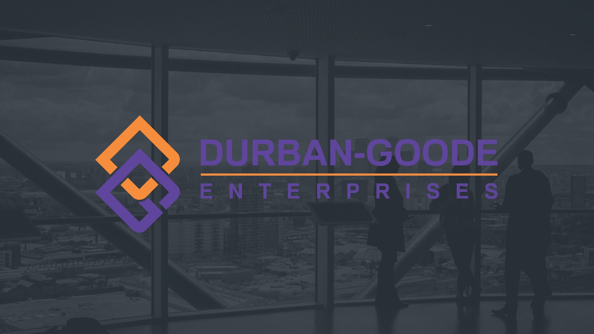 Durban-Goode Enterprises - 2021 Logo (3)