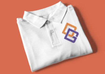 Durban-Goode Enterprises - 2021 Logo (5)