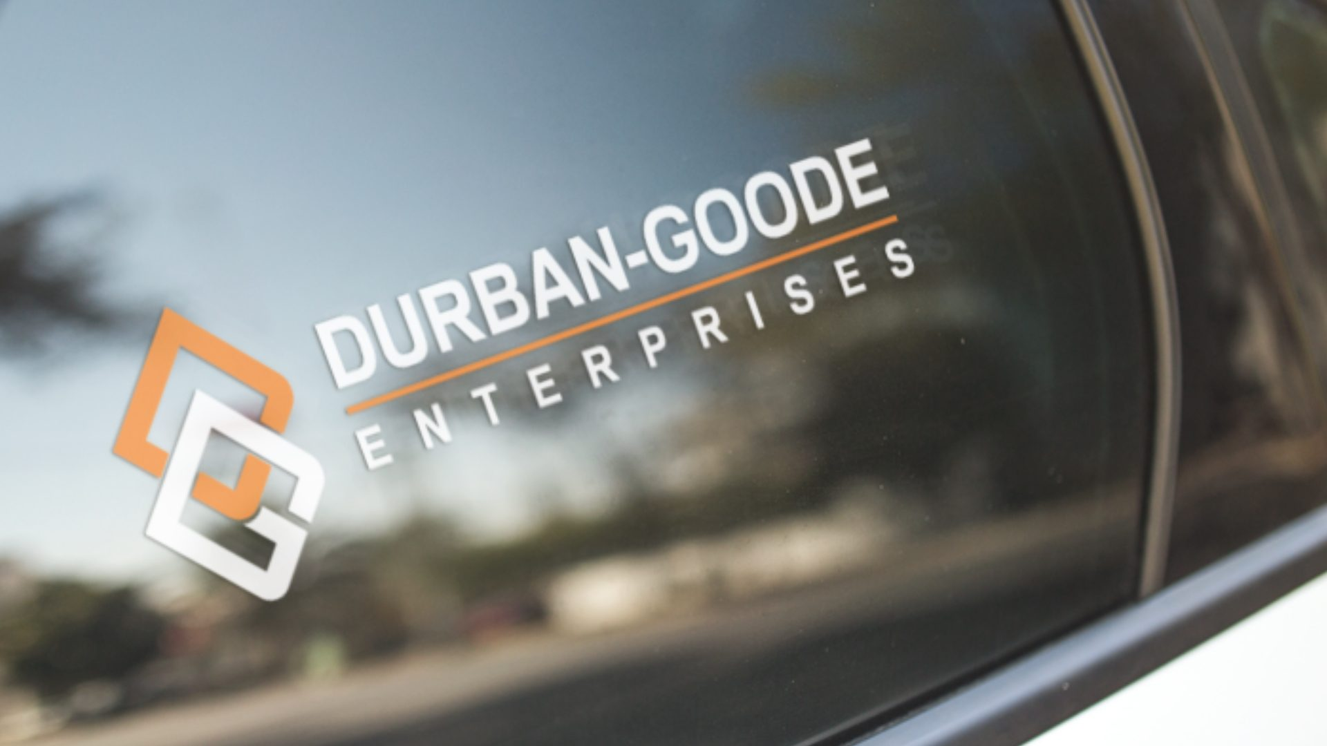 Durban-Goode Enterprises - 2021 Logo (6)