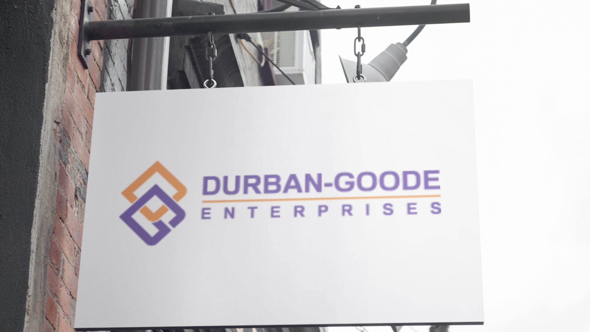 Durban-Goode Enterprises - 2021 Logo (8)