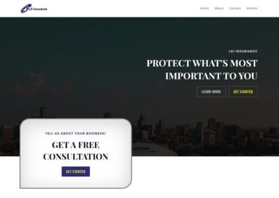 LSI Insurance - 2020 Website (1)